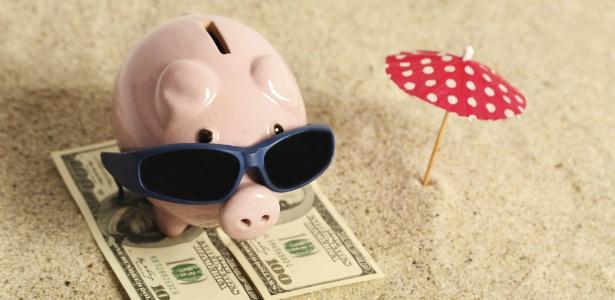 Dicas de Viagem Parte II – Orçamento