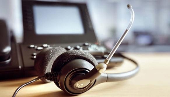 Por que o telemarketing te liga e desliga sem ninguém falar nada?
