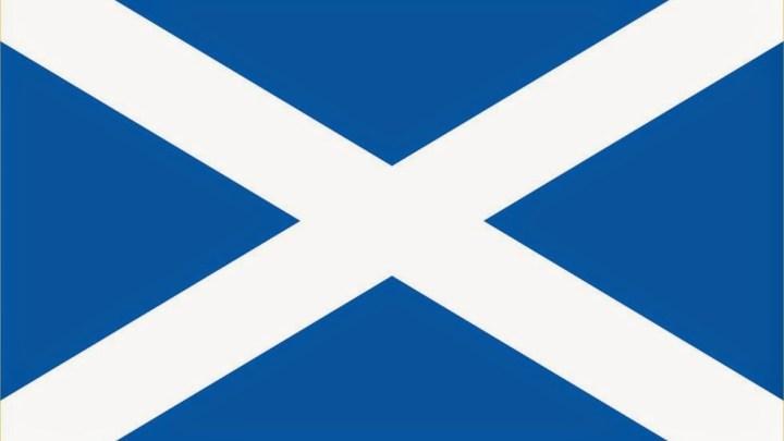 Dicas de Viagem – Escócia I