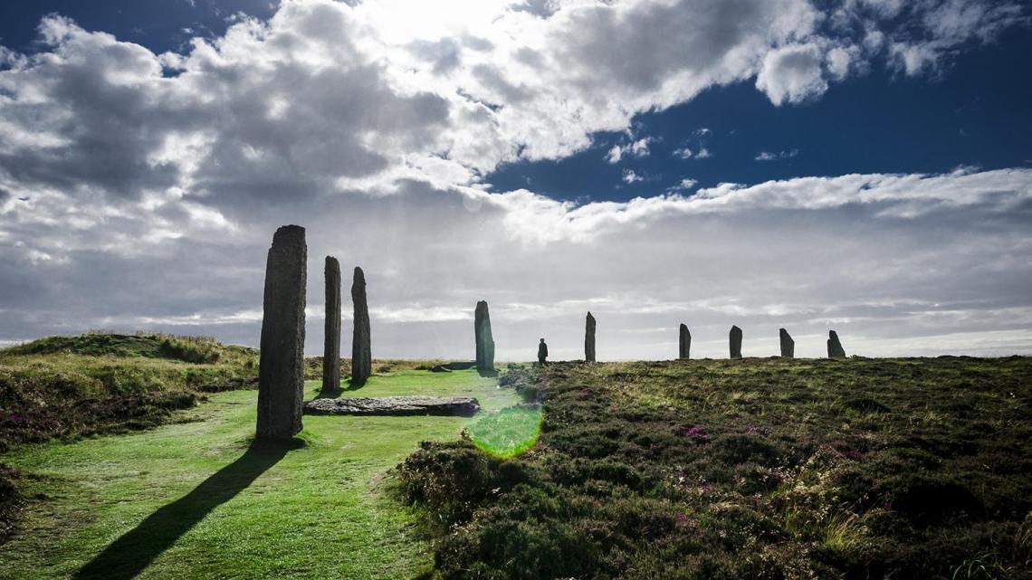 Dicas de Viagem – Escócia – Parte III – Afinal, o que não pode ser deixado de fora?