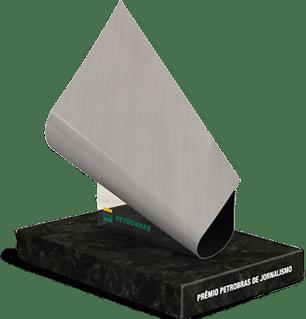 Prêmio Petrobras de Jornalismo abre inscrições para sua quinta edição