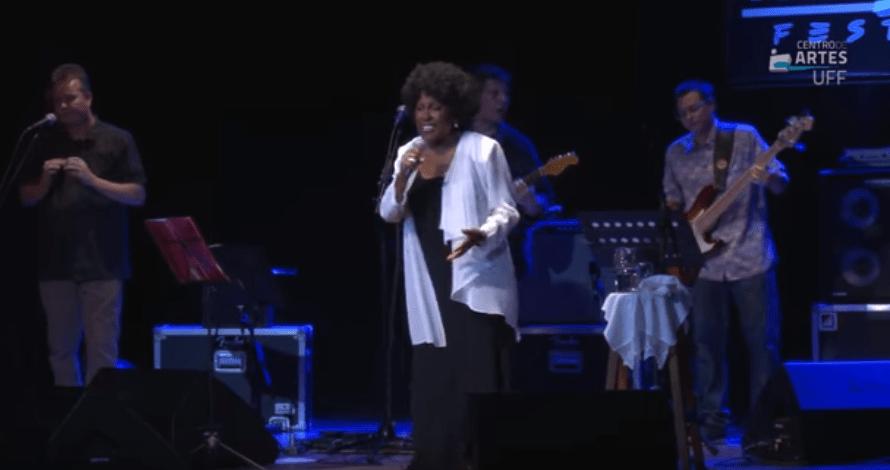 Rio das Ostras Jazz & Blues Festival divulga nova programação