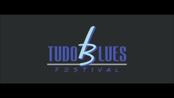 Niterói recebe a 4ª edição do festival Tudo Blues