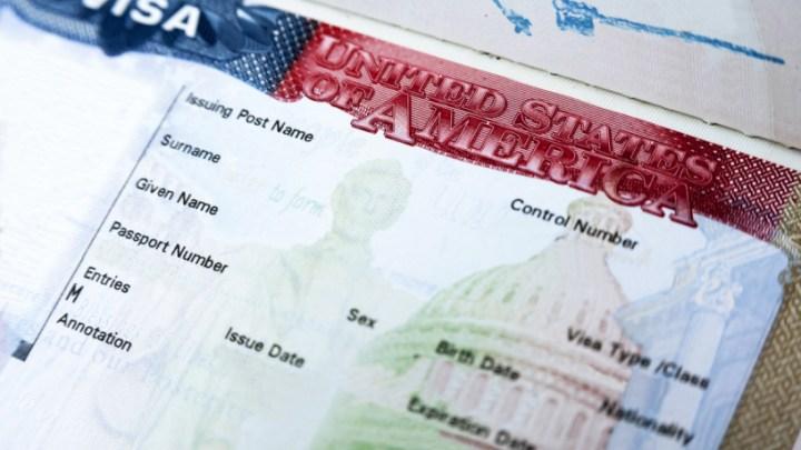 Dicas de Viagem IV(a): Cuidados para não ser barrado em um país estrangeiro