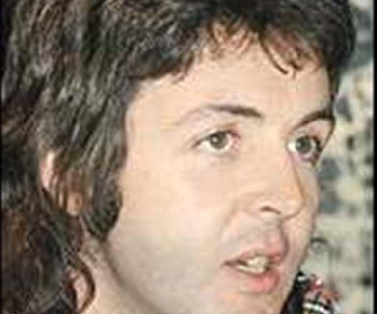 BEATLES DIA A DIA – 23 de junho de 1973