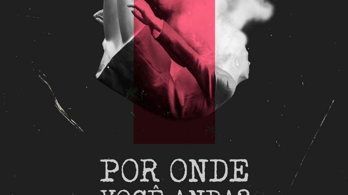 Detonautas Roque Clube lança nova versão de Por Onde Você Anda?