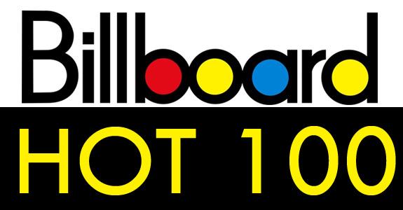 Os músicos mais vitoriosos da Billboard Hot 100
