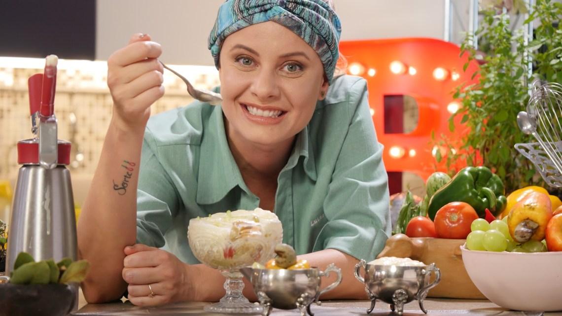 Programas de gastronomia tomam conta da TV brasileira