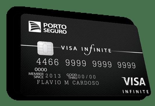 Os melhores cartões de crédito para acumular milhas e viajar