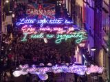 Queen-Bohemian-Rhapsody-Lights-Carnaby-Street-London
