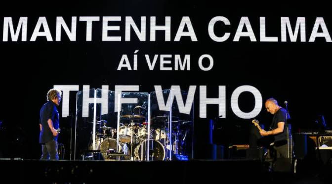 the-who-rock-in-rio-2019