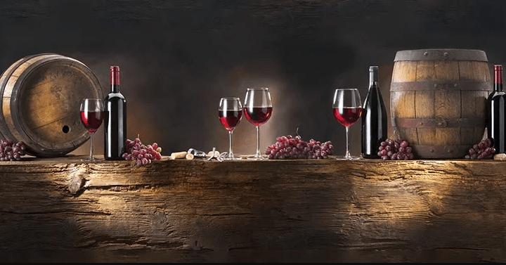 Como e porque conservar um (bom) vinho – Parte III
