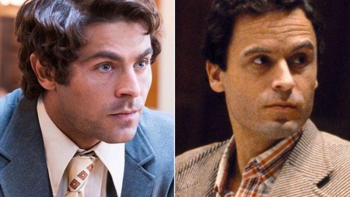 Estaria de volta o estranho fascínio por Ted Bundy?