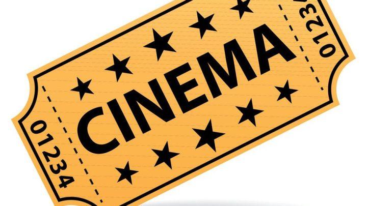 Região Sudeste tem o ingresso de cinema mais caro do país