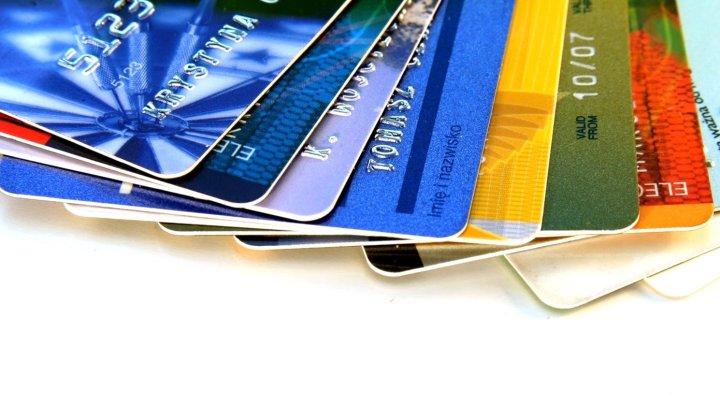 Rotativo atingiu 25% dos usuários de cartão de crédito em 2018