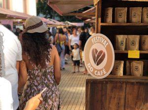 Festival-do-cafe-petropolis-divulgacao-blogdoferoli