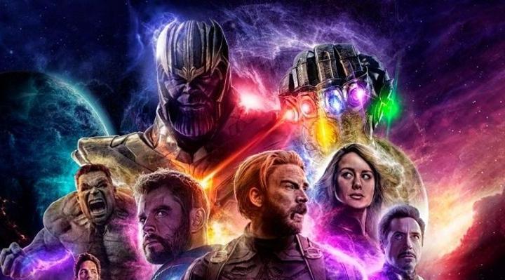 Saiba como é Os Vingadores: Ultimato (quase sem spoilers)