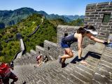 The-Great-Wall-Marathon-blogodoferoli