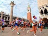 maratona-veneza-blogdoferoli