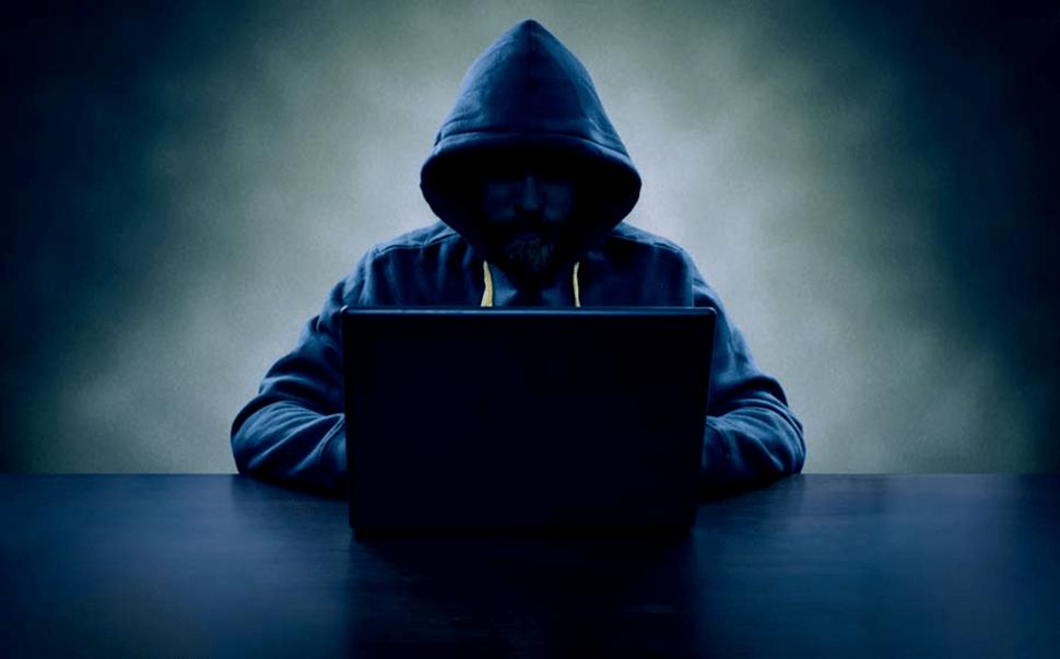 Brasileiros não sabem proteger sua privacidade na internet