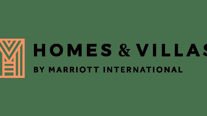 Dicas de Viagem: Rede de hotéis Marriott vai lançar sua versão do Airbnb