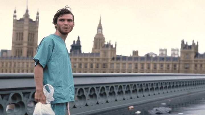 Danny Boyle confirma terceiro filme da franquia 'Extermínio'