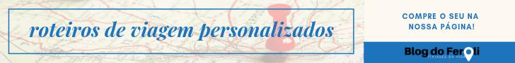 BannerROTEIROS-5-blogdoferoli