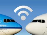 airfrance-klm-internet-blogdoferoli