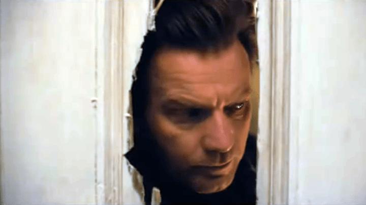 Continuação de 'O iluminado' estreia em setembro. Assista ao trailer!