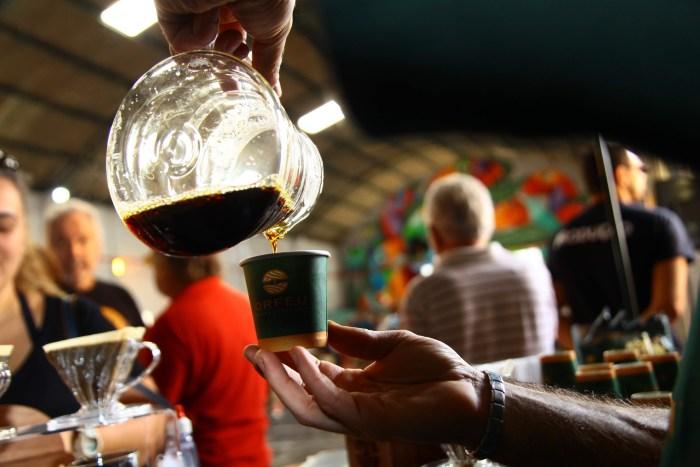 santos-café-2019-Raimundo-Rosa-PMS-Divulgacao-blogdoferoli