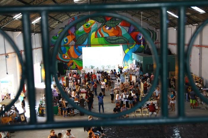 santos-café-2019-arcos-blogdoferoli