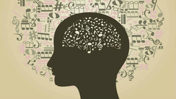 Pesquisa mostra que gosto musical depende da estrutura do cérebro