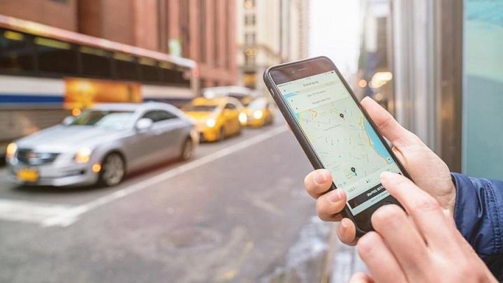 Ferramenta desenvolvida no Brasil vai aumentar a segurança do Uber