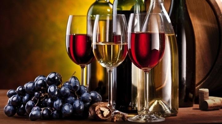 Os vinhos ideais para os iniciantes