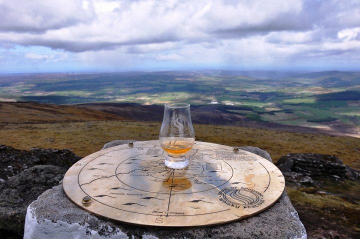Speyside-whisky-maraturismo-escocia-blogdoferoli