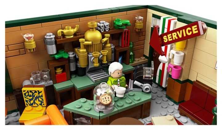 Lego-Friends-25-anos-2-blogdoferoli