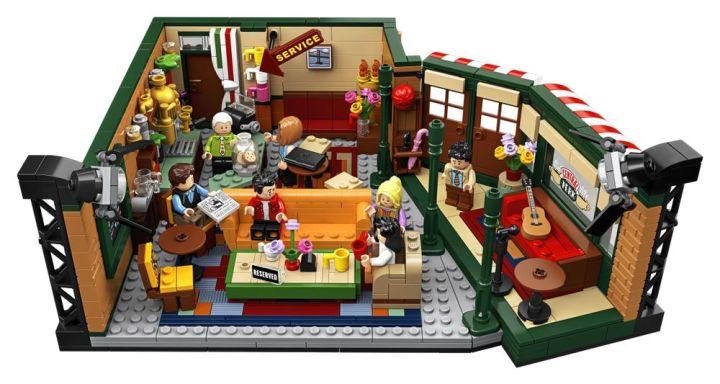 Lego-Friends-25-anos-5-blogdoferoli