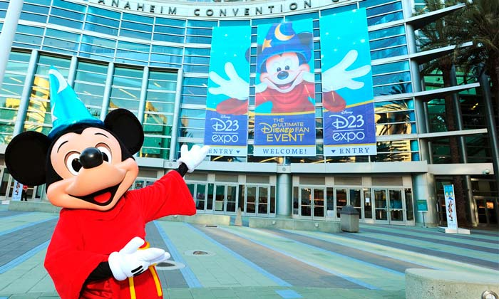 d23-expo-disney-blogdoferoli