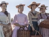 'Adoráveis mulheres': vem ver o trailer do remake!!!