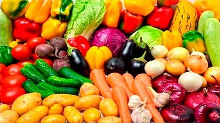 19% dos brasileiros consomem algum produto orgânico