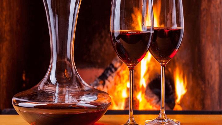 Algumas respostas para o iniciante no mundo do vinho