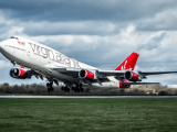 virgin-atlantic-sp-london-direto-blogdoferoli