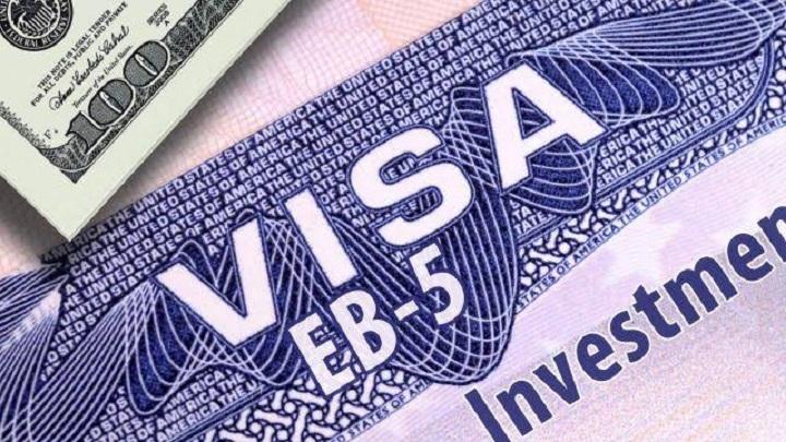 Sabe o que é e como funciona o visto de investidor nos Estados Unidos?
