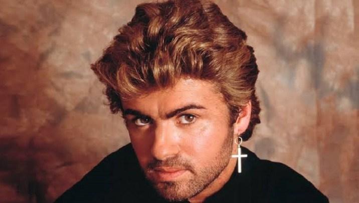 Música inédita de George Michael é lançada em filme de Natal
