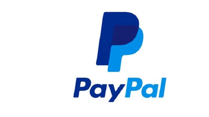 PayPal deve entrar no setor de oferta de crédito no Brasil