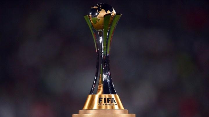 Taça-Fifa-Mundial-Interclubes-blogdoferoli