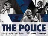 Mais uma caixa do The Police. Precisamos mesmo dela?