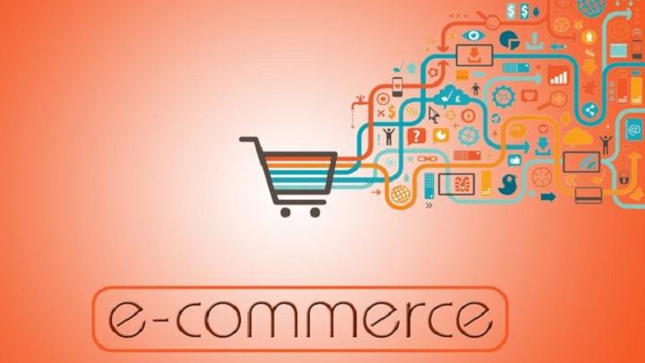 As razões pelas quais é seguro comprar nos links do Blog do Feroli