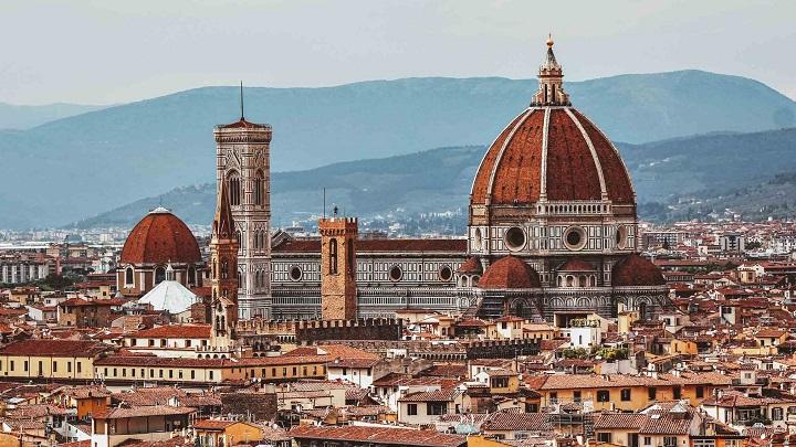 Florença: um paraíso gastronômico para ser explorado