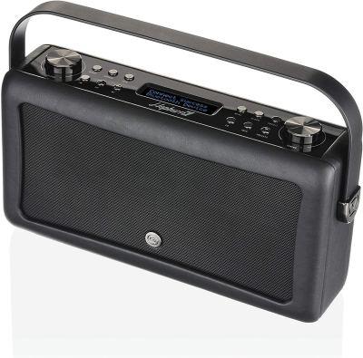 Rádio Moderno